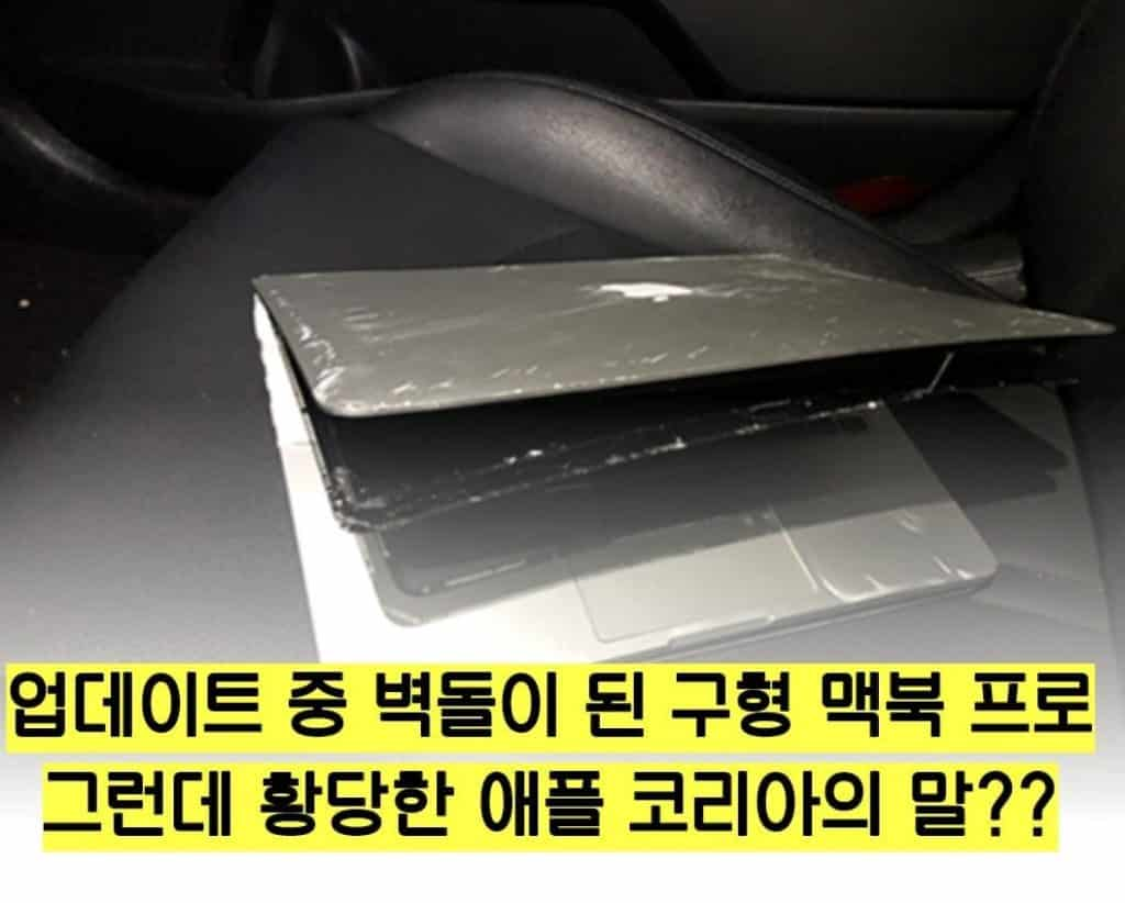 This image has an empty alt attribute; its file name is 제목을-입력해주세요._2-1-1024x822.jpg